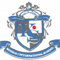 Kothari International Football Academy's profile