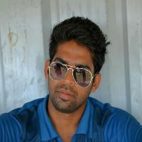 pawan sharma's profile