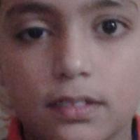 Vansh Kuhar Squash Player
