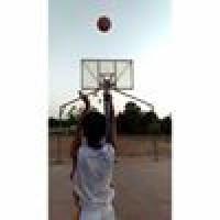 Ninad Kolte kolte Basketball Player