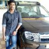 Srinivas Alwar 's profile