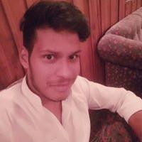 Bhupesh Meharwal Cricket Coach