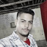 Raja Kumar's profile