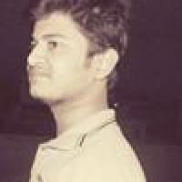 Ayush Singh  rathore Basketball Player