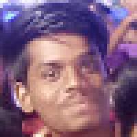 Gaurav  Kushwaha's profile