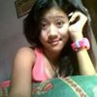 Tanisha Thapa Thapa's profile