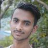harsh patel's profile