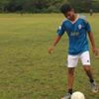 Absar  Ali's profile