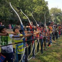 Dr.Ravee School of Archery's profile