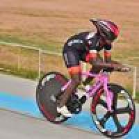 Sayona  Po Cycling Player