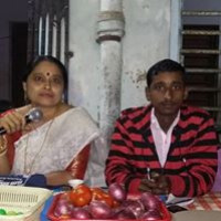 Suvankar Basak's profile