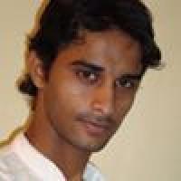 Ravi Gupta Kabaddi Player