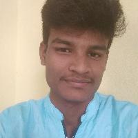 Shiva sai Prasad Kabaddi Player