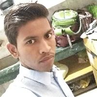 Sameer  Mallik Kabaddi Player