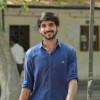 Charan Singh's profile
