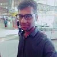 Jai Jagwani Badminton Player