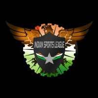 Indian Sports League Football Scout