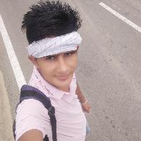 Ashish  JaAt Kabaddi Player