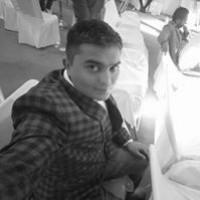 Ashwani Gaat's profile