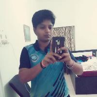 Aakancha Singh's profile