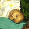 shera Singh Konder's profile