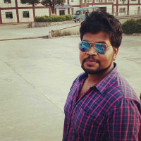 Gaurav Gupta's profile