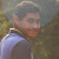 Anish  Kuriakose's profile