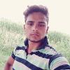Pawan Kumar's profile