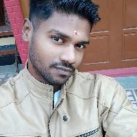 Akhil N Nair's profile