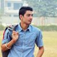 Rajdev Singh beni Basketball Player