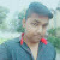 Rahul  Biswas  Badminton Player