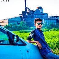 Akram  lucky's profile