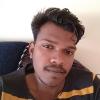 Gladson Shaji's profile