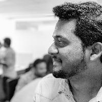 Aman Kumar's profile