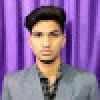 Pratik Nanda's profile