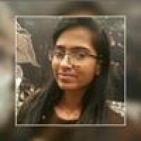 Pragya Agarwal Agarwal Chess Player