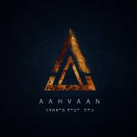 FOOTSOUL - AAHVAAN DTU's profile