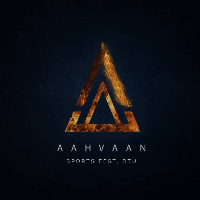 FOOTSOUL - AAHVAAN DTU's cover