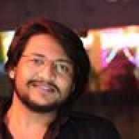 Vijay Ahire  Yoga Physio