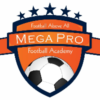 Mega Pro Football Academy's profile