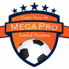 Football Administrative Manager's profile