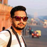 Saptak Ghosh Football Player