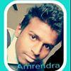 Amrendra  Kumar's profile