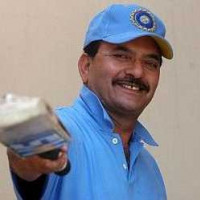 Madanlal Cricket Academy's profile
