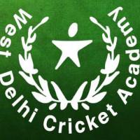 West Delhi Cricket Academy's profile