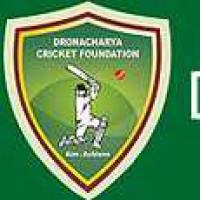 Dronacharya Cricket Foundation's profile