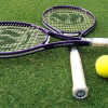 Tennis Coach In Bangalore's profile
