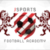 Football Academy Manager's profile