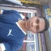 Gaurav Kaushik's profile