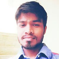 Ramesh Rao's profile